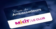 Club Mikit