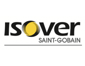Isover - Partenaire Mikit